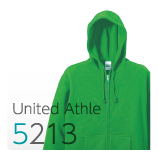 United Athle 5213